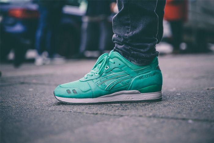 Sneaker Weekender Recap 7