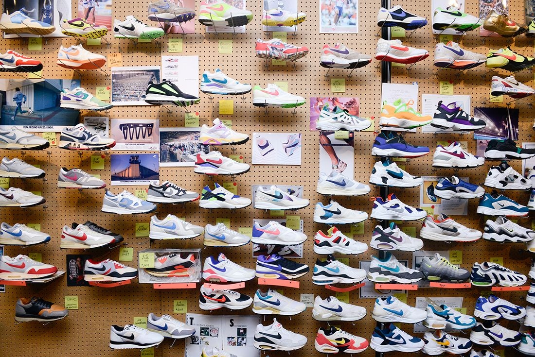 Department Of Nike Archives 19