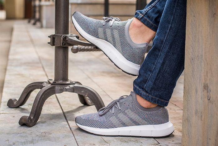 Adidas Swift Run Launches Jd Sport 8