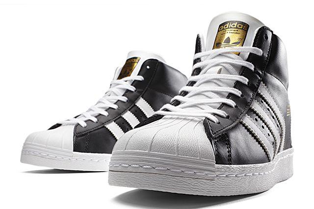 Adidas Originals Wmns Up Pack 2