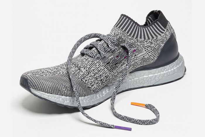 Adidas Ultra Boost Uncaged Silver11