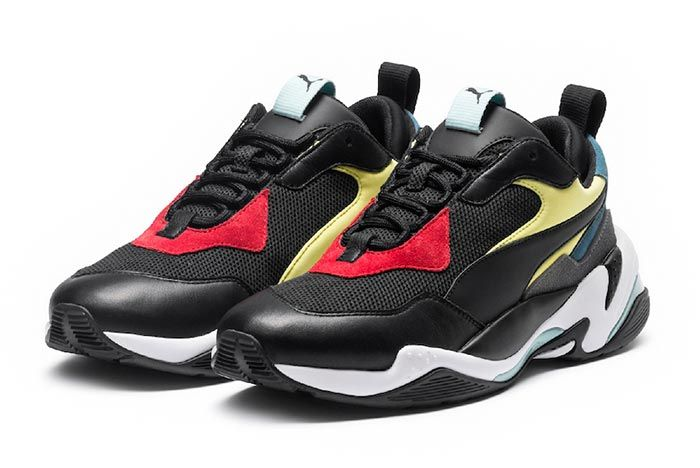 Puma Thunder Spectra Og Colourway 2