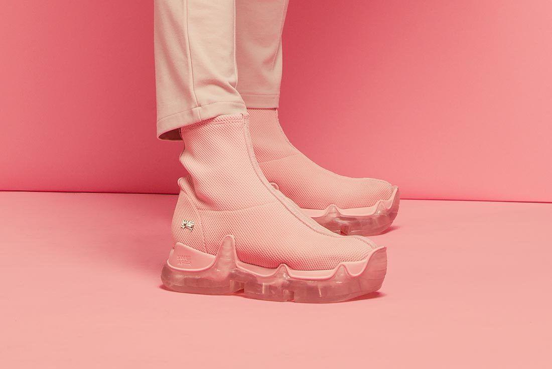 Swear London Luxury Sneakers 7