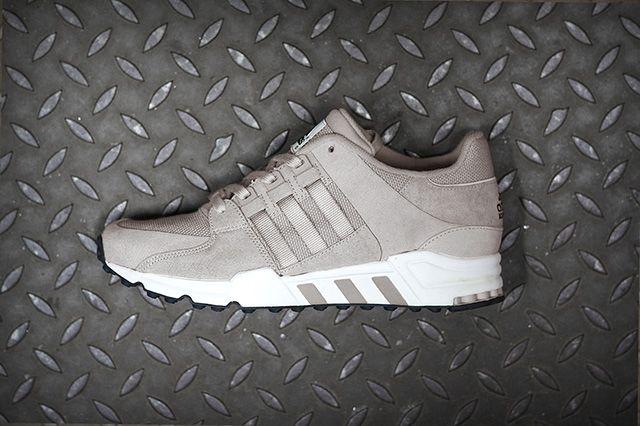 Adidas Eqt Support City Pack Berlin Edition 5