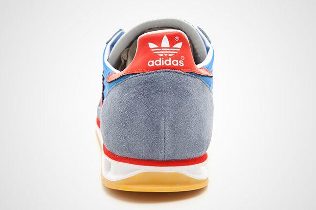 Adidas Sl 72 07 1
