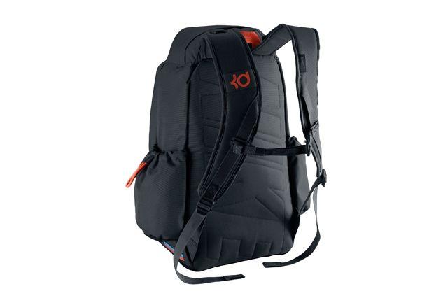 Nike Kd Vi Away Backpack