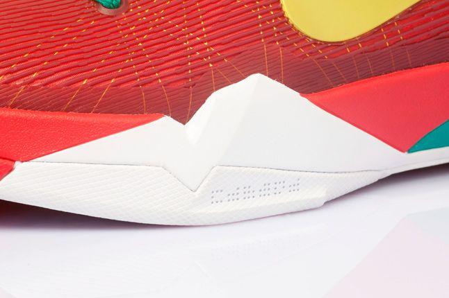 Nike Kobe 7 Year Of The Dragon 05 1