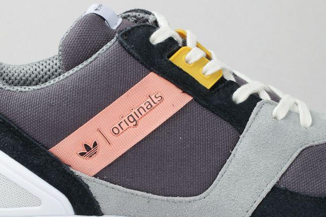 Adidas Originals Zx Blue 04 1