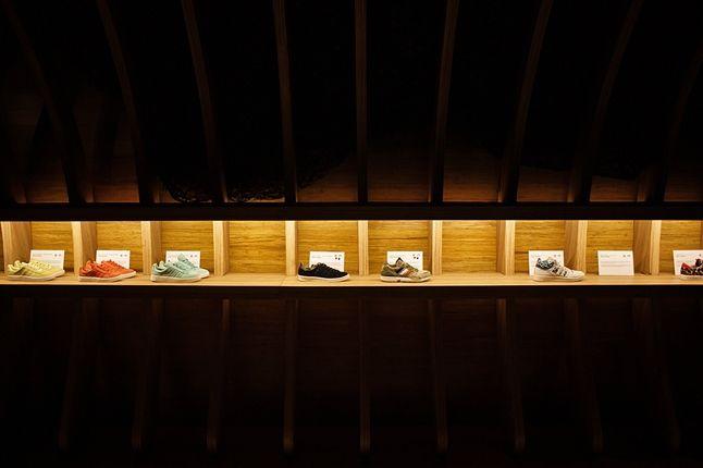 Bape Adidas Originals Undftd Consortium Sydney Launch 11 1