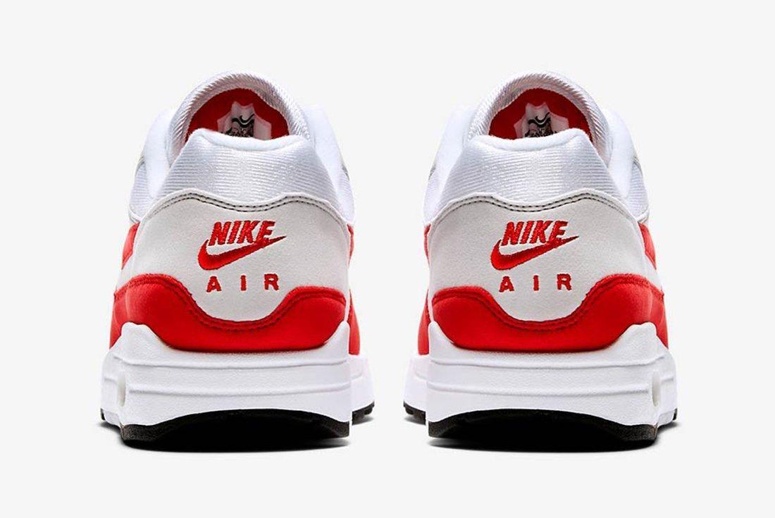 Nike Air Max 1 Og 2