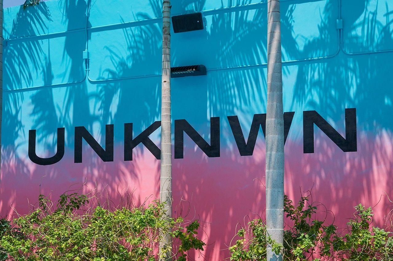 unknwn nike lebron 8 south beach