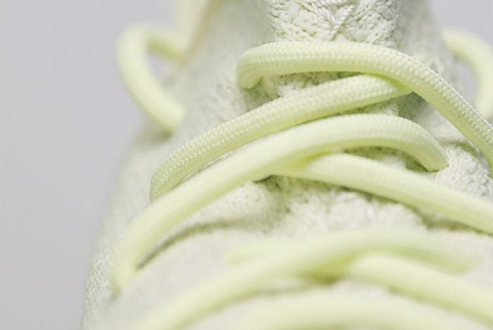 Adidas Yeezy Boost 350 V2 Butter 4