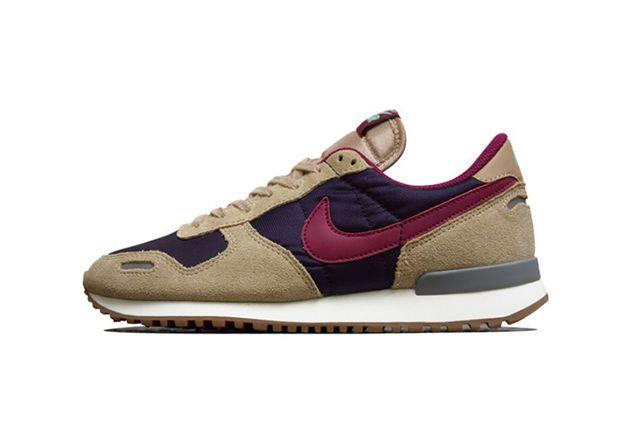 Nike Wmns Vortex Fw13 Collection 3
