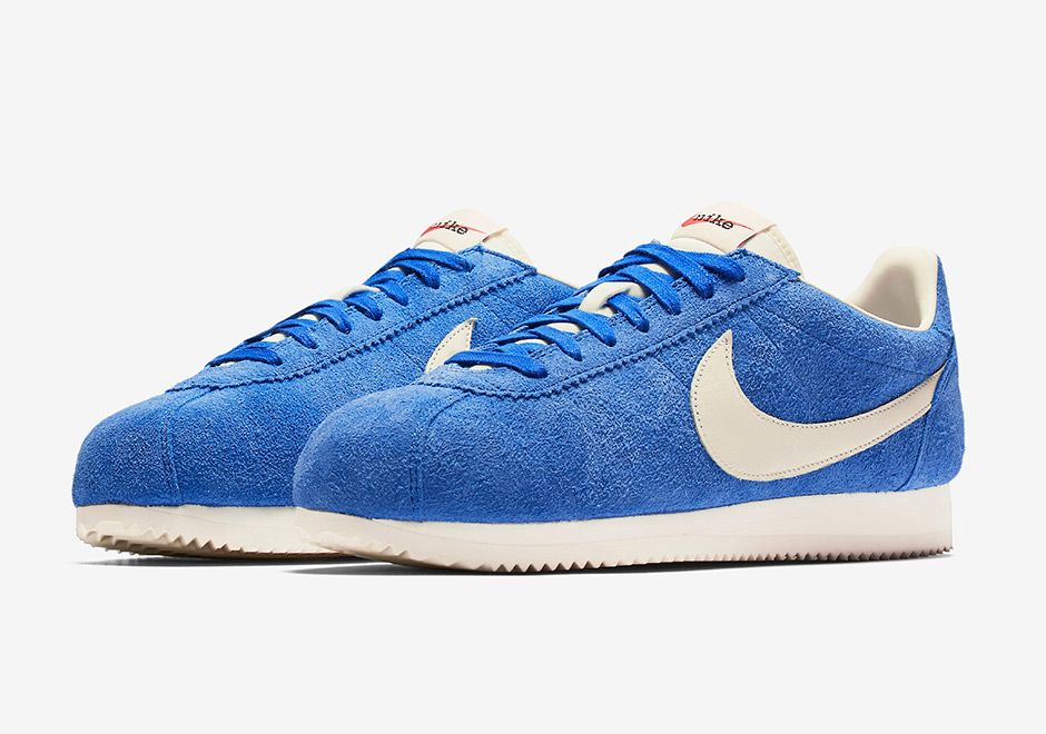 Nike Cortez Kenny Moore Collection 5