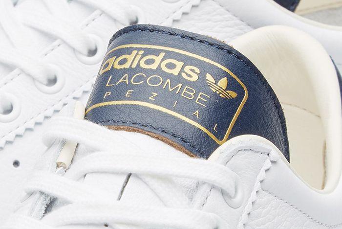 Adidas Spzl Lacombe 5