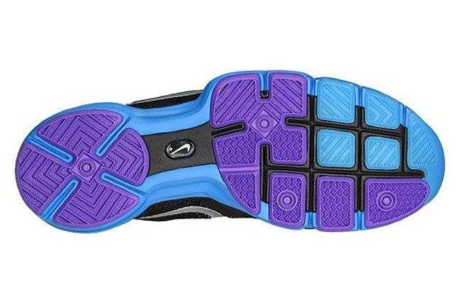 Nike Lunar Tr1 Sport Pack 2 1