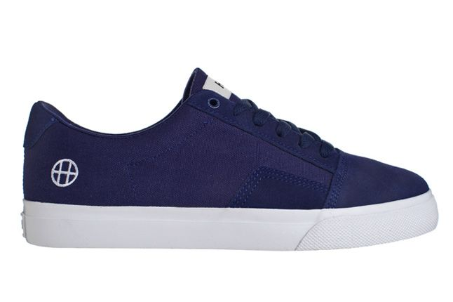Huf Southern Twilight Blue 01 1