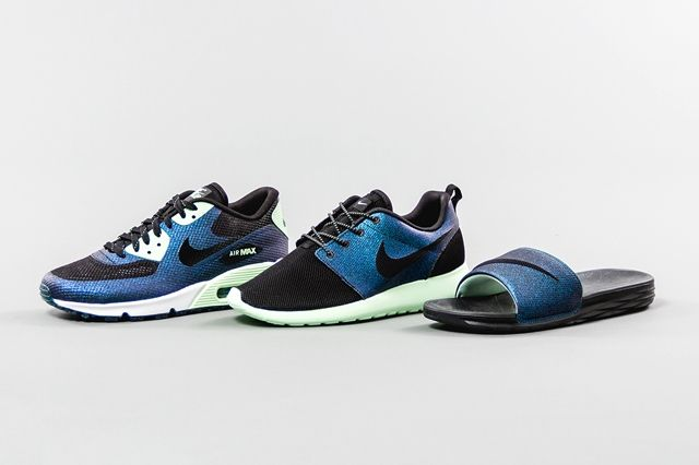 Nike 2015 Wmns World Cup Pack 1