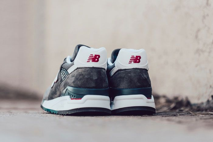 New Balance 998 Cra Made In Usa Grey Red Teal1