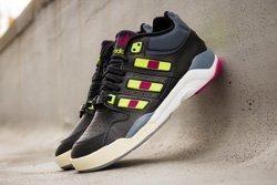Adidas Originals Torsion Court Strategy Og Collection Thumb