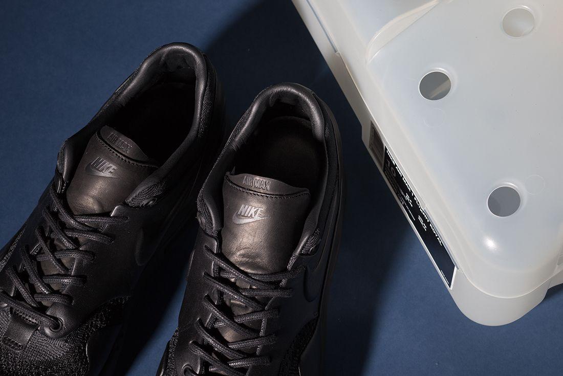 Arthur Huang X Nike Lab Air Max 1 Ultra 2 0 Flyknit6