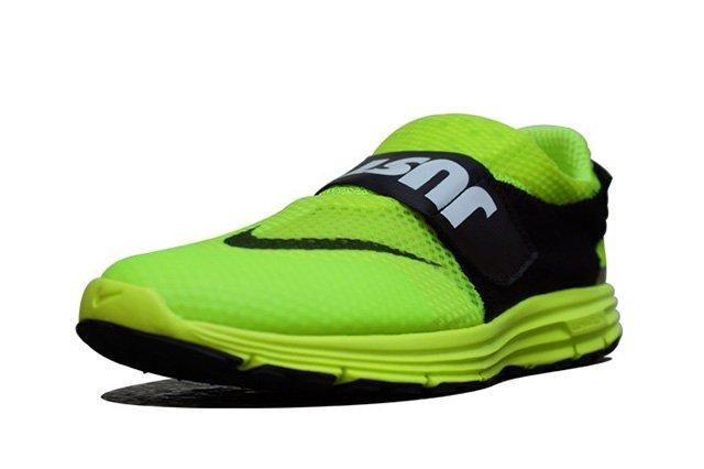 Nike Lunar Fly 306 Qs 3