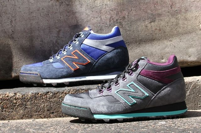 New Balance H710 2