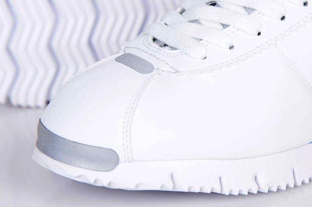Nike Cortez Nm Qs Pack 13
