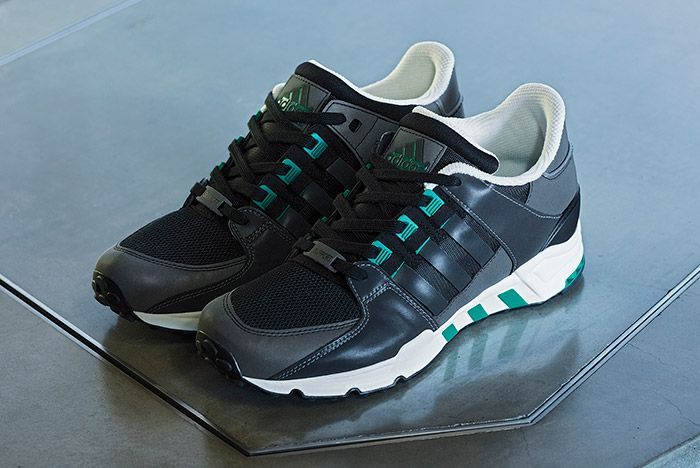 Adidas Eqt Support Xeno Pack 3