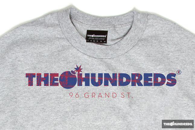 Thny Logo 1