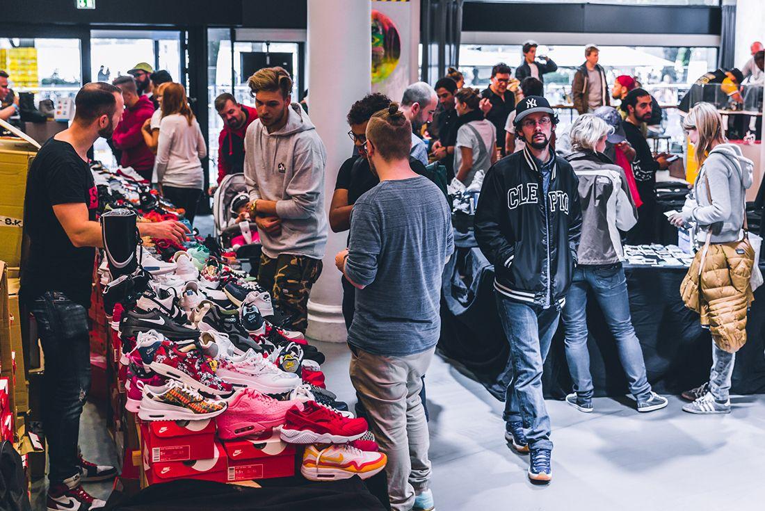 Sneaker Weekender Hamburg Event Recap36