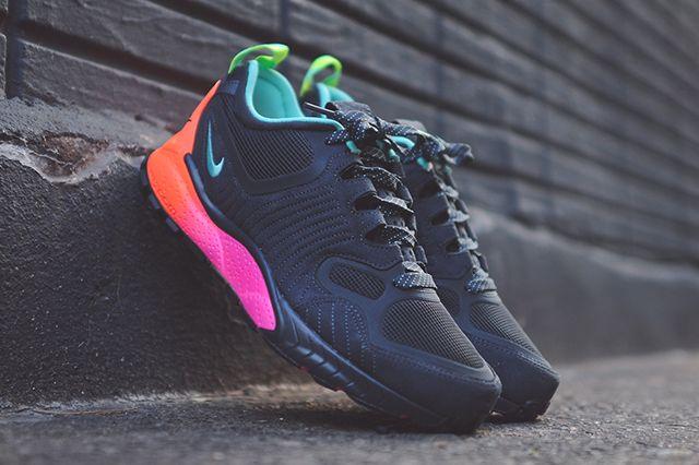 Nike Zoom Talaria 3
