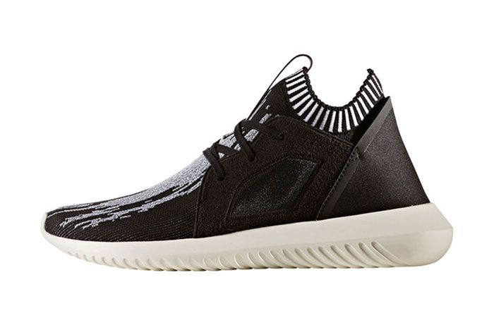 Adidas Tubular Defiant 2