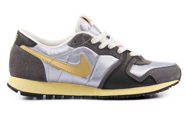 Nike V Pack 03 1