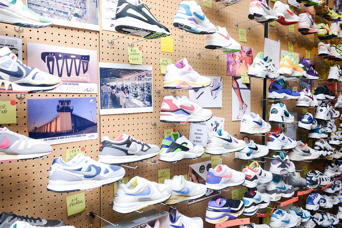 Department Of Nike Archives 5