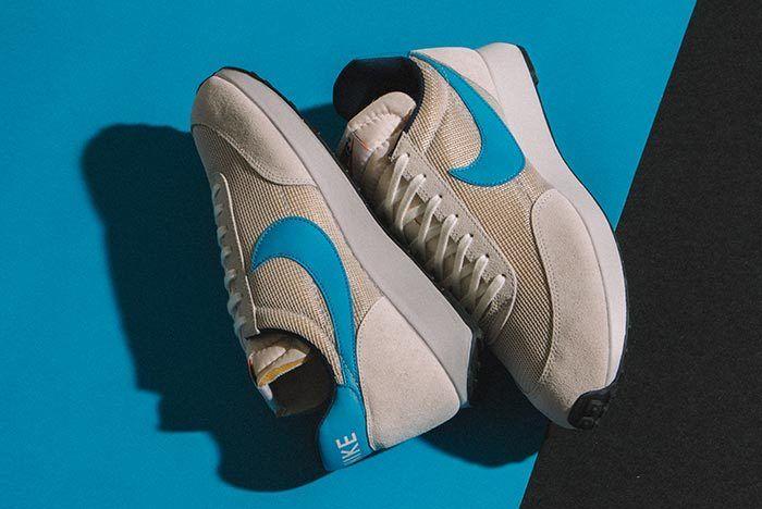 Nike Air Tailwind 79 Og Vast Grey Lt Photo Blue07