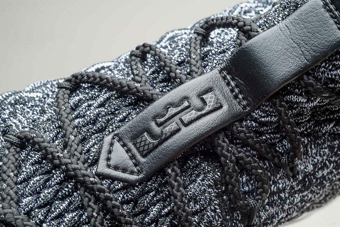 Nike Lebron 15 10