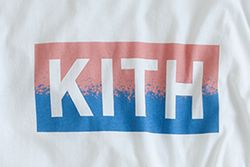 Kith Rose Gold Sage Collection Kith Nyc Thumb
