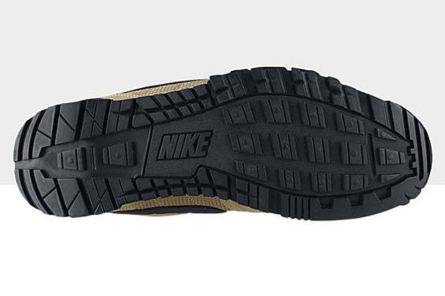 Nike Mogan 2 Oms Outsole 1