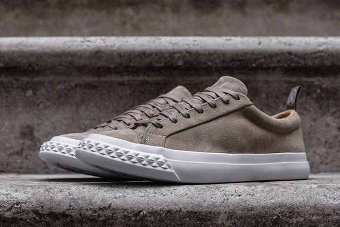 Todd Snyder Pf Flyers Rambler Low 7