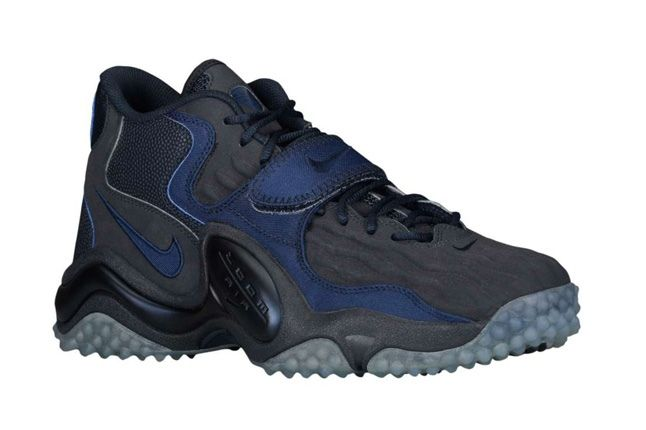 Nike Air Zoom Turf Jet 97 Get Drenched Pack 4