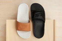 Nike Benassi Jdi Qs Wmns Thumb