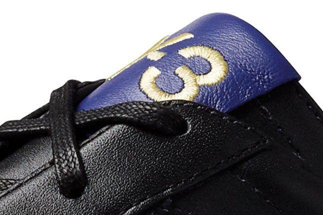 Adidas Y 3 Nomad Star Low 5 1