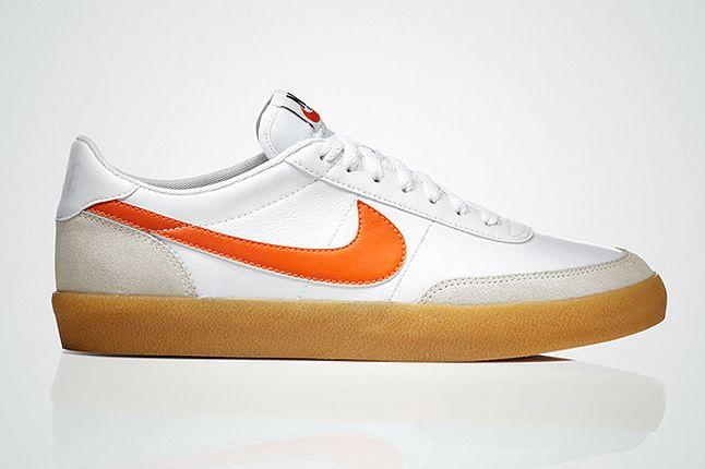 Nike Football Sportswear 8 1