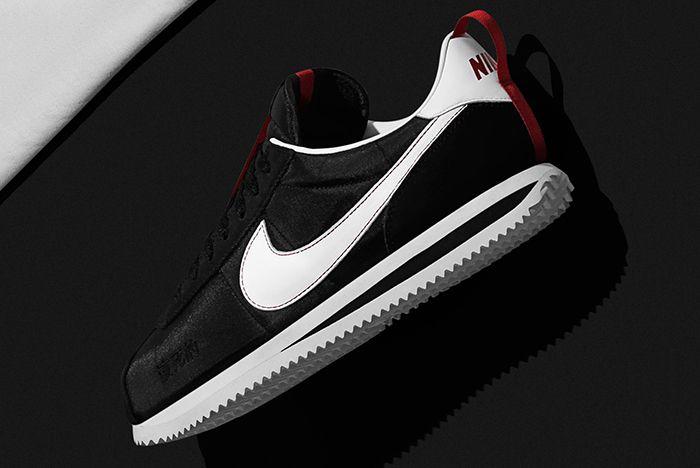 Tde Nike Merch 3