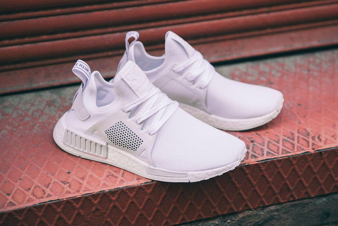Adidas Nmd Xr1 3