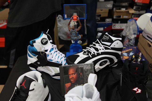 Sneaker Con Nyc 2013 Recap 40