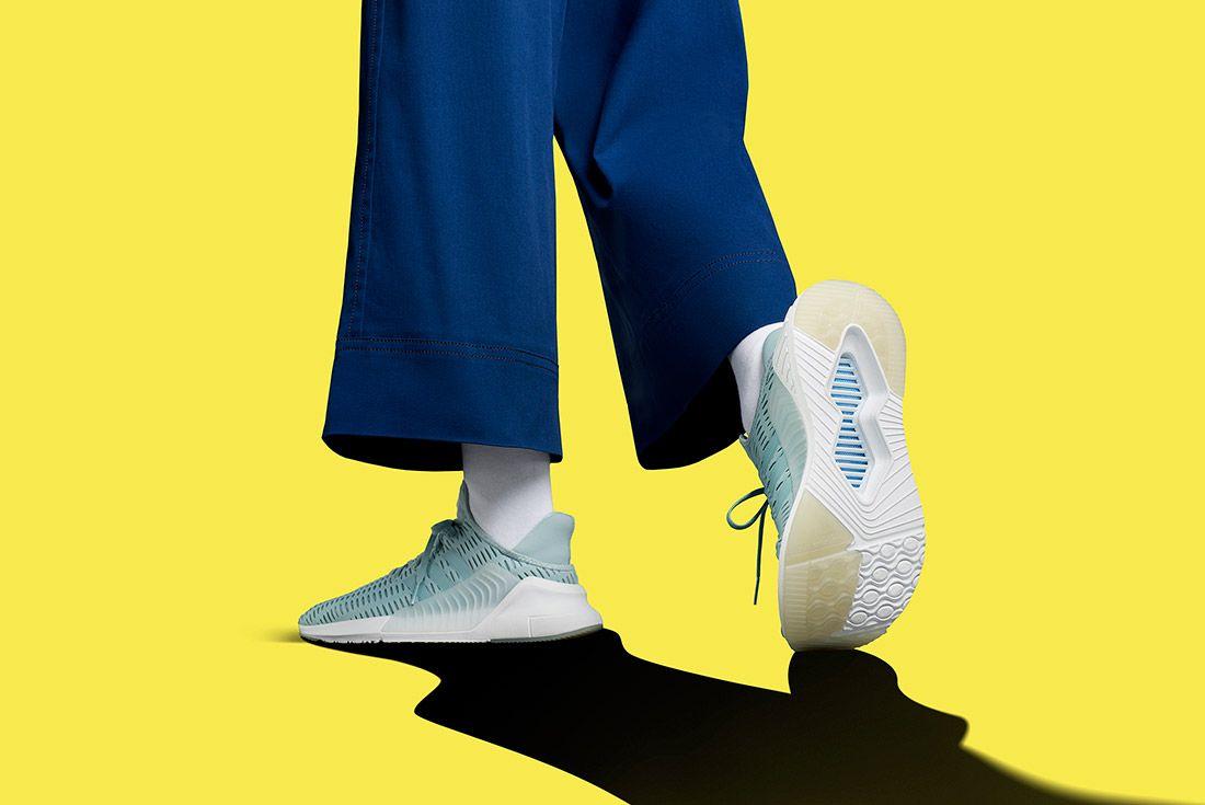 Adidas Climacool 02 17 3