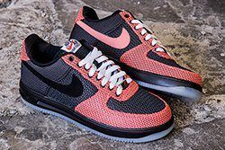 Nike Lunar Force1 14 Txt Thumb