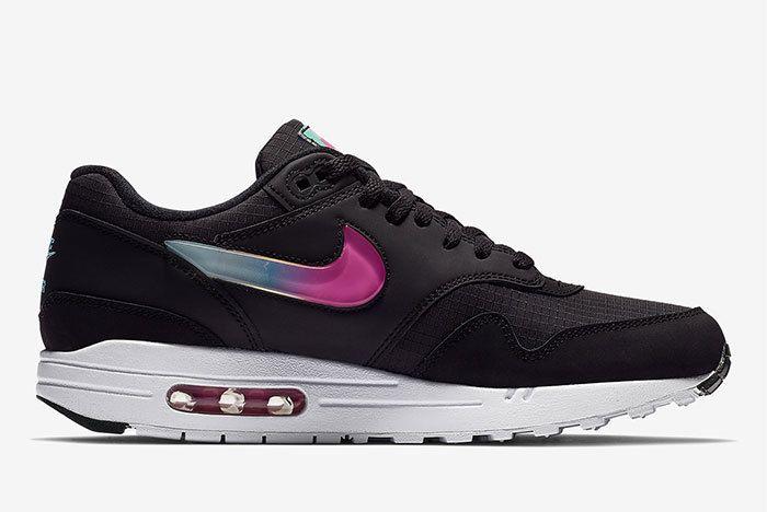Nike Air Max 1 Ao1021 003 5
